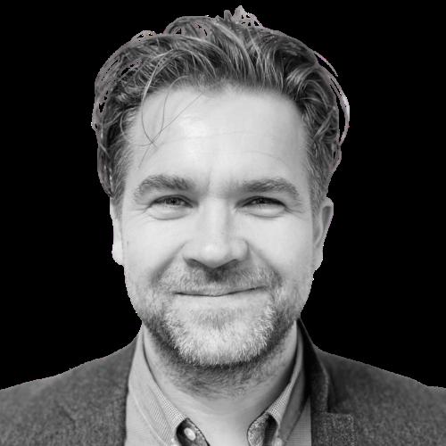 Magnus Anderssen