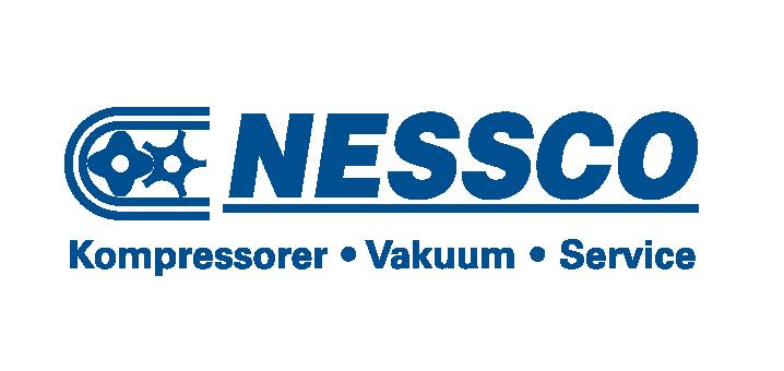 Nessco logo