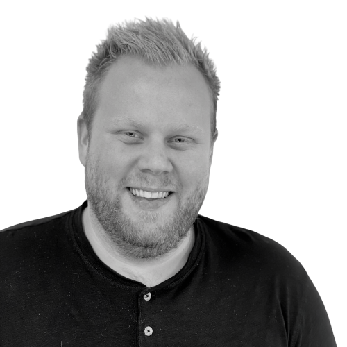 Espen Løvstad